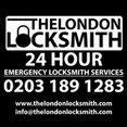 The London Locksmith's profile photo