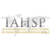 Foto di International Assoc. of Home Staging Professionals