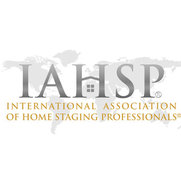 Foto von International Assoc. of Home Staging Professionals
