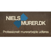 Niels Murers billede