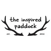 The Inspired Paddock's photo