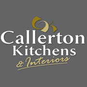 Callerton Kitchens & Interiors's photo