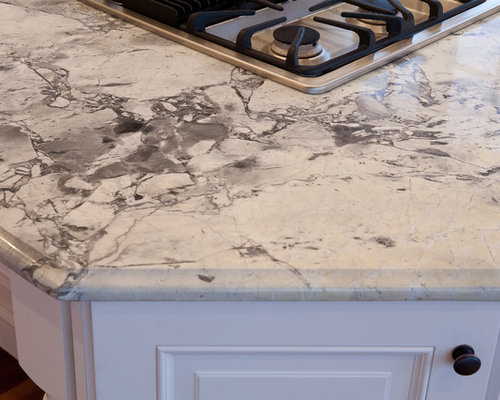 Granite, Marble, Quartzite, and Soapstone Colors