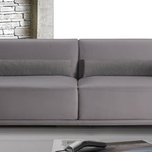 Recliner Sleeper Sofa Vincent By