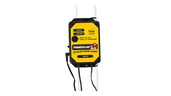 PumpAlarm.com Cellular Water Alarm