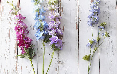 Guest Picks: 20 Accessories With an English Garden Air