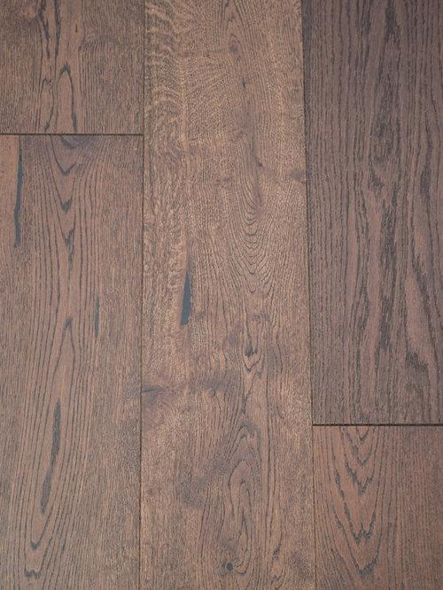 Prestige Wood Flooring Swansea Flooring Designs