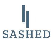 Sashed Ltd's photo