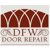 DFW Door Repair