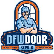 DFW Door Repair's photo