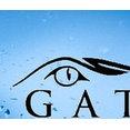 Gator Cleaning LLC's profile photo