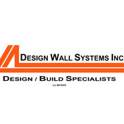 Design Wall Systems Inc.'s photo