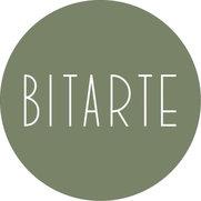Foto de BITARTE  arquitectura+interiorismo