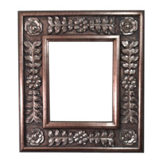fancydecor decorative wall frame antique baroque style picture frames - Baroque Home Decor