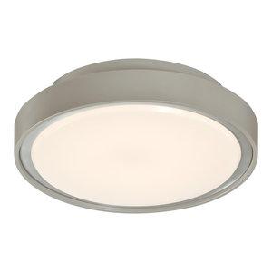 Tilo Ceiling Lamp