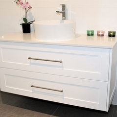 Bathroom Vanities Yatala classique vanities pty ltd - gold coast, qld, au 4127