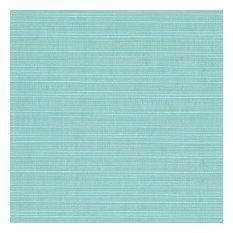 """Sunbrella - Sunbrella Dupione Celeste Fabric 8067-0000, 54""""x36"""" - Outdoor Fabric"""