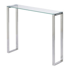 50 Most Popular 36 Inch Console Tables For 2021 Houzz