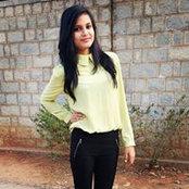 Nitika Kumari's photo