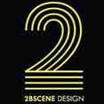 2bscene Design's profile photo