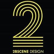 2bscene Design's photo