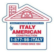 Italy American Construction, Inc.'s photo