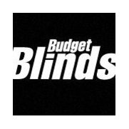 Budget Blinds of Winchester's photo