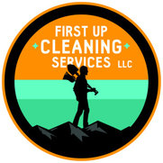 Foto de First Up Cleaning Services