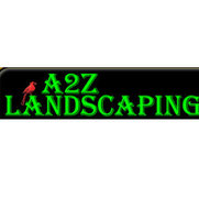 A2Z Landscaping's photo