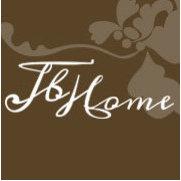 Jb Home / Home by Jb ABs foto