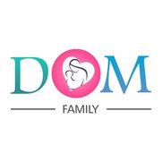 DOM Family's photo