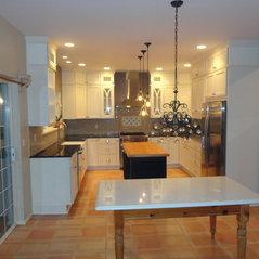 kitchen bath design center bellevue wa us 98005