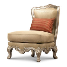 Leighton Accent Chair