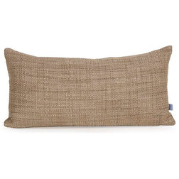 Contemporary Decorative Pillows by ShopFreely