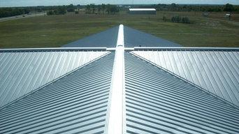 Roofing Contractor: Palo Alto CA
