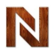 National Furniture Supply Atlanta Ga Us 30308