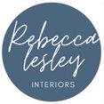 Rebecca Lesley Interiors's profile photo
