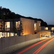 Foto von Zamel Krug Architekten