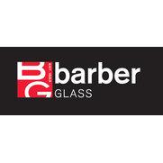 Barber Glass's photo