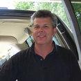 Ed J Roualdes Contractor's profile photo