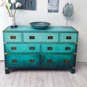Foto von Mö.beleben