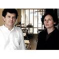Photo de profil de richard + schoeller architectes