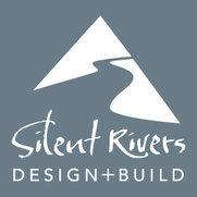 Silent Rivers Design+Build's photo