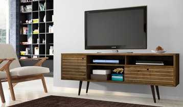 Bestselling Furniture by Style With Free Shipping