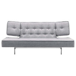 Modern Futons by NEW SPEC INC