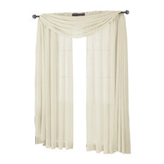 Best Curtains And Drapes Houzz