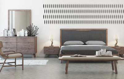 Bestselling Bedroom Furniture With Free Shipping