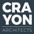 Crayon Architects's profile photo