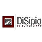DiSipio Building Group, Inc.'s photo