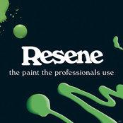Resene's photo